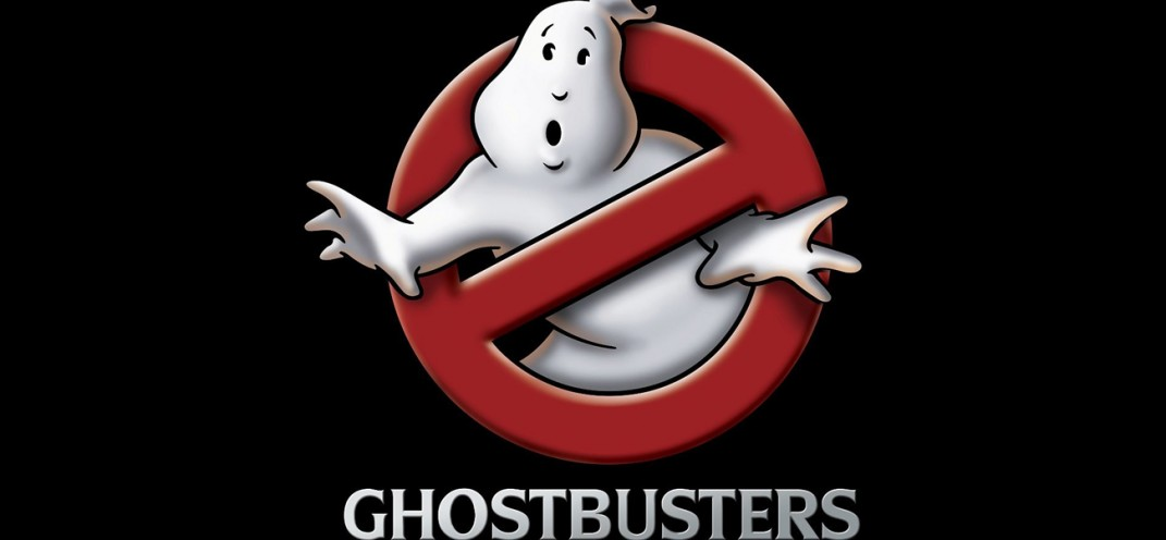 All-female Ghostbusters reboot announced