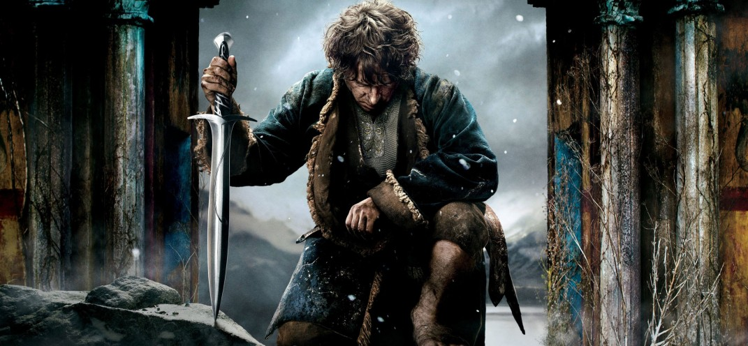 Screening Reviews… The Hobbit: The Battle of the Five Armies