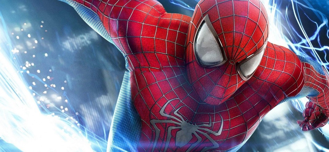 Revealed: Here's how Spider-Man enters the MCU!