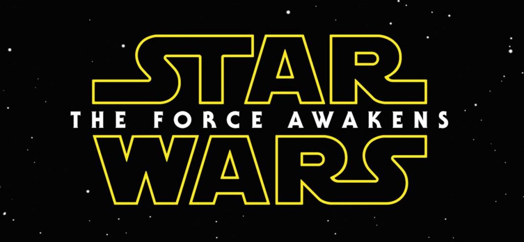 Star Wars trailer narrator revealed