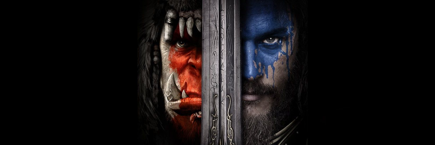 Warcraft 3 frozen throne v 126a 2002 pc repack от