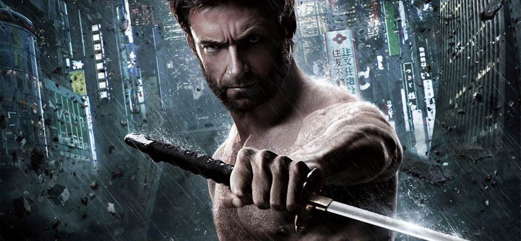 Is this the end for Wolverine?