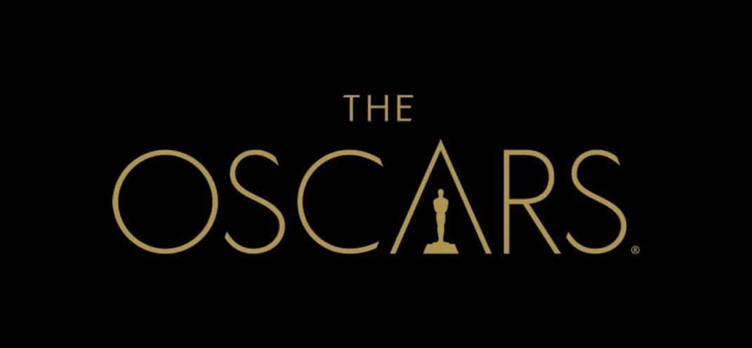 Oscars 2017: The Winners